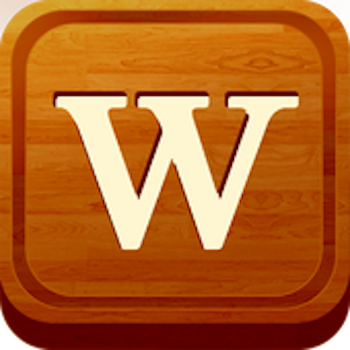 Woody Block Puzzle Free