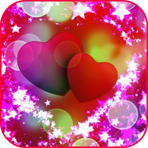 Love Wallpaper Amazon Co Uk Appstore For Android