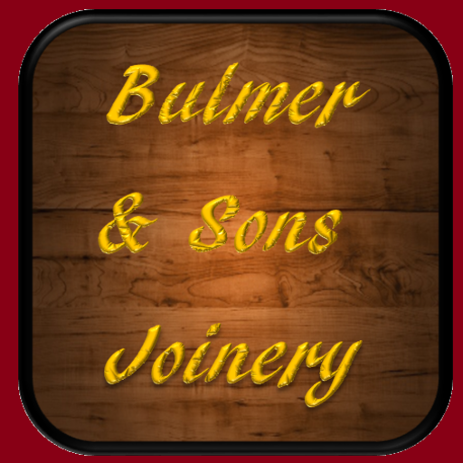 bulmer-and-sons-joinery