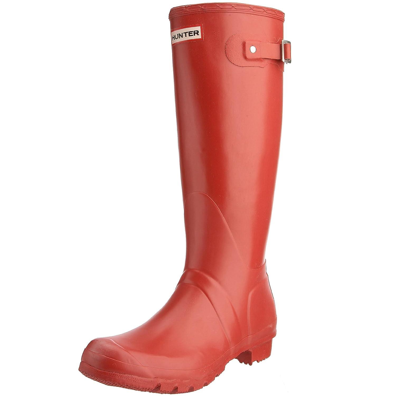 Hunter Boots Original Tall Classic Stivali da Neve Unisex Image 2
