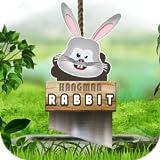L'impiccato Coniglio