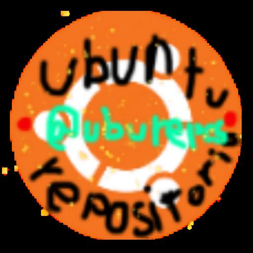uburrepos: ubuntu repositories