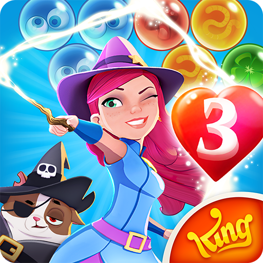 bubble-witch-3-saga