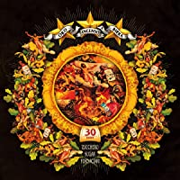Oro Incenso E Birra (30Th Anniversary Edt. 180 Gr. Remastered)