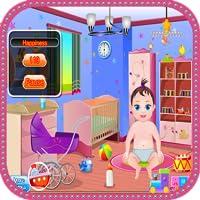 Spiele für Mädchen