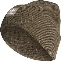 adidas Adicolor Cuff Knit, Backpacks Uomo
