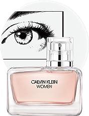 Calvin Klein - Women - Eau de Parfum - 50 ml -