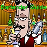 Bartender Guide