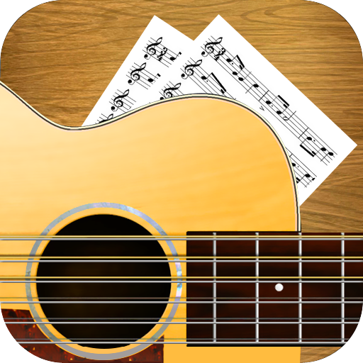 twelve-strings-guitar-free