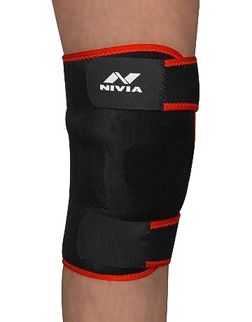 Knee & Leg Braces: Buy Knee & Leg Braces Online at Best