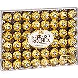 Sales Tradings Limited Ferrero Rocher T48, 600 g