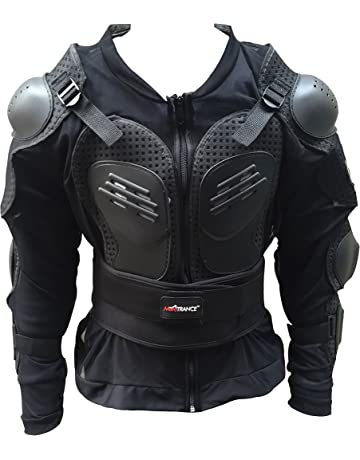 Biker Jacket Buy Biker Jacket Online At Best Prices In India