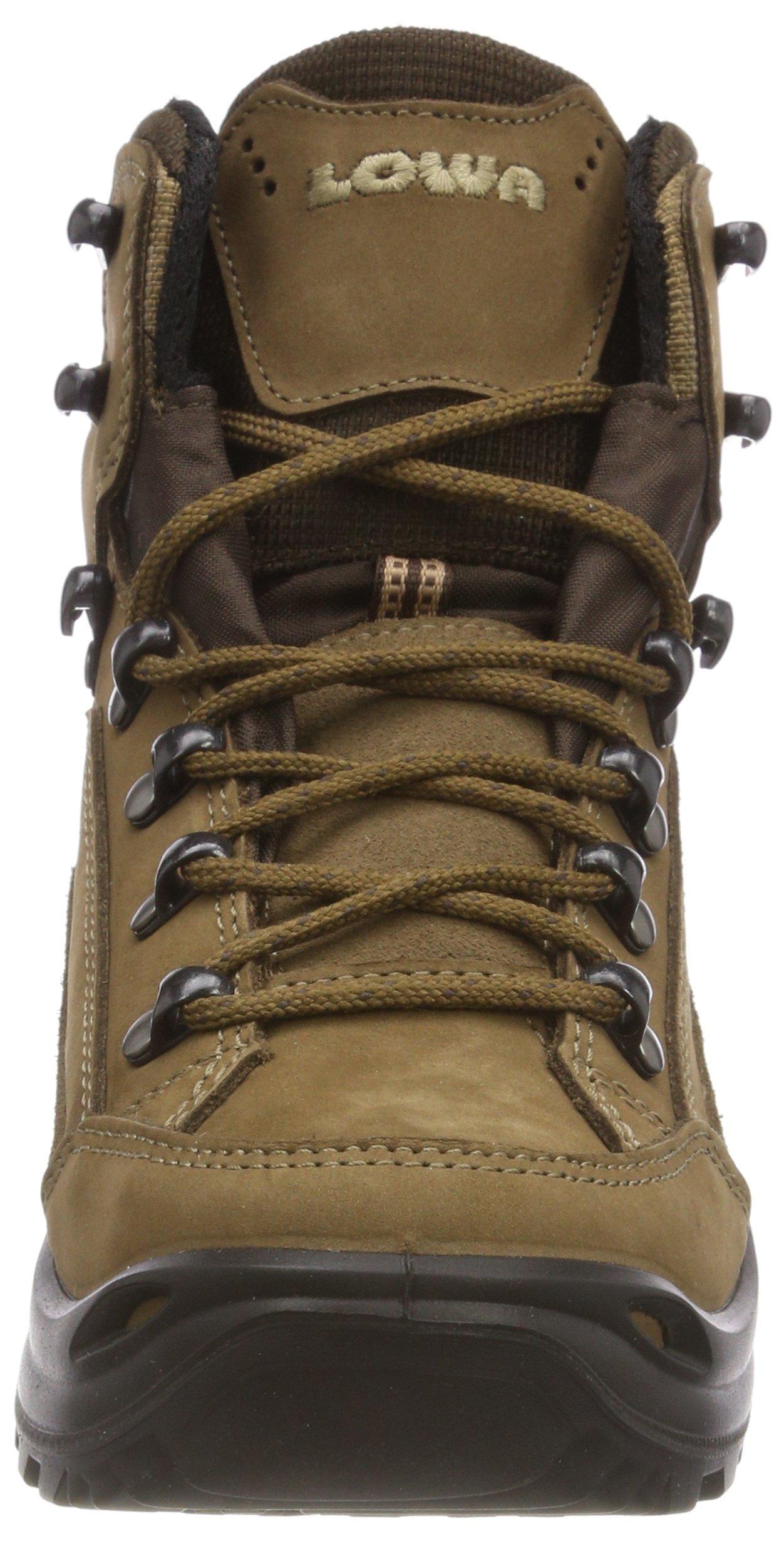 81Un7KwjnlL - Lowa RENAGADE GTX MID Ws 320945/9768 Unisex-Adult Hiking Boot