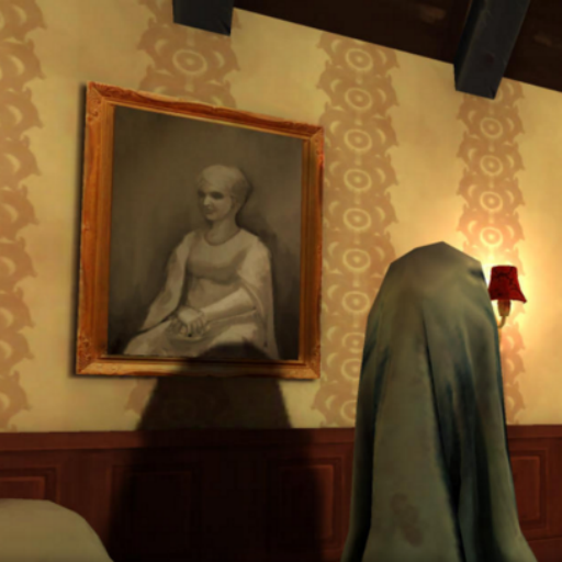 sisters-a-virtual-reality-ghost-story