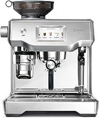 Sage Appliances SES810 Espresso-Maschine