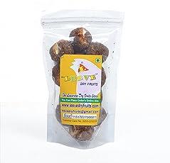 Leeve Dry Fruits Fresh Dink Laddoo, 400g