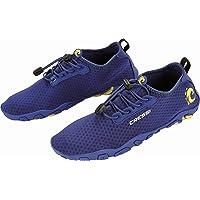 Cressi Molokai, Shoes Scarpette Sportive per Ogni Tipo di Sport Estivo/Acquatico con Suola Antiscivolo ad Alto…