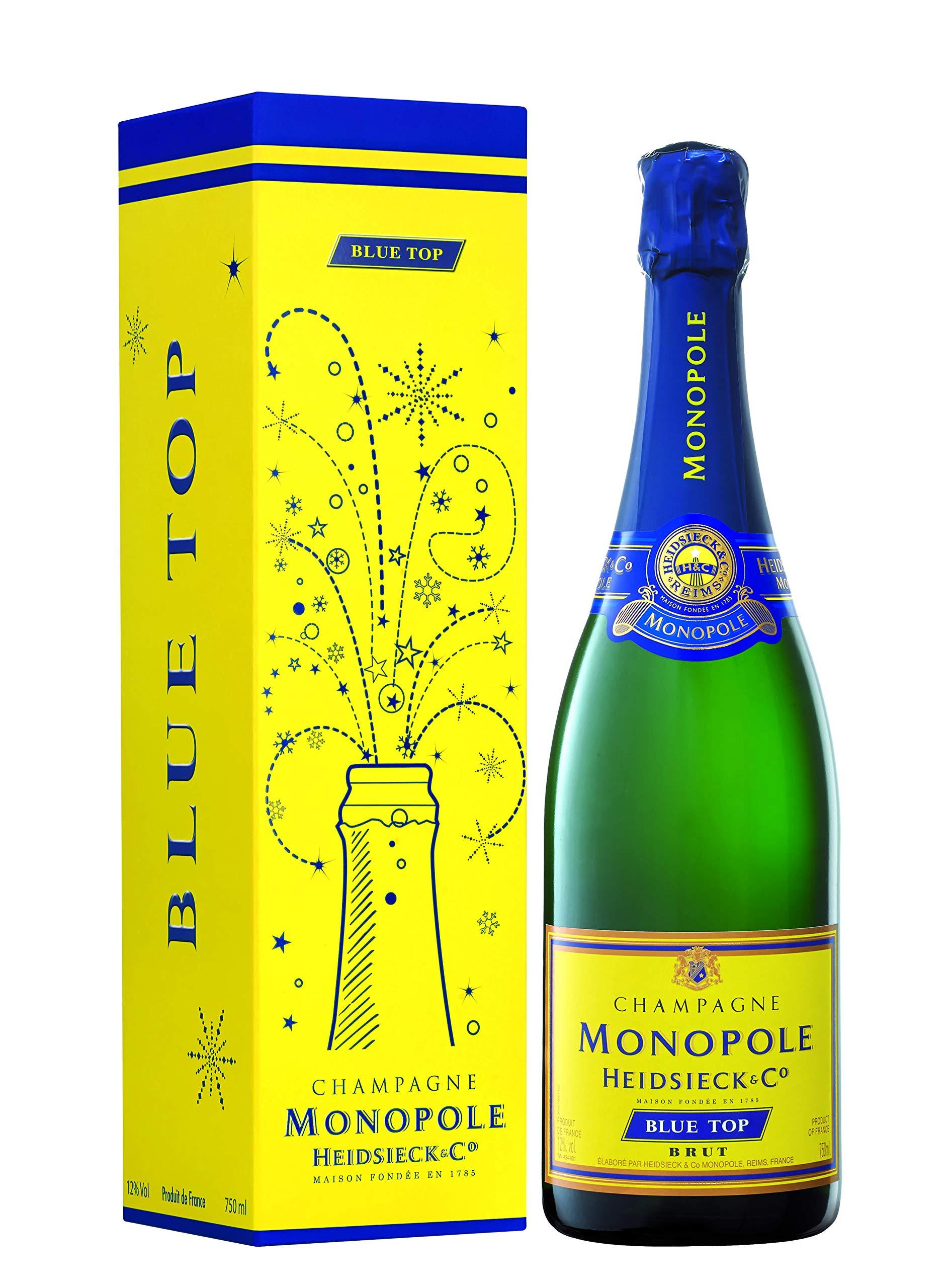 Heidsieck-Monopole-Champagne-Blue-Top-Brut-mit-Geschenkverpackung-Sonderausstattung-Champagner-075-l