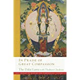 In Praise of Great Compassion (The Library of Wisdom and Compassion Book 5) (English Edition)