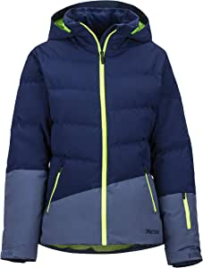 Marmot Slingshot Jacket Womens Ski Jacket Ski Jackets