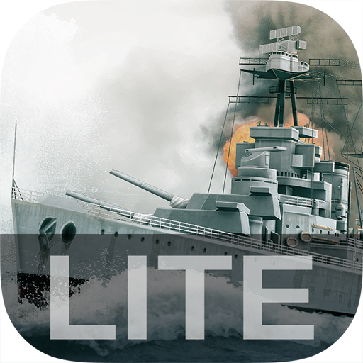 atlantic-fleet-lite