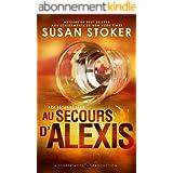 Au Secours d'Alexis (Ace Sécurité t. 2)
