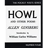 Howl and Other Poems: 04