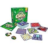 Asmodee Jeux de Société-Cortex² Challenge Kids-Nouvelle Version, CORKI02ML