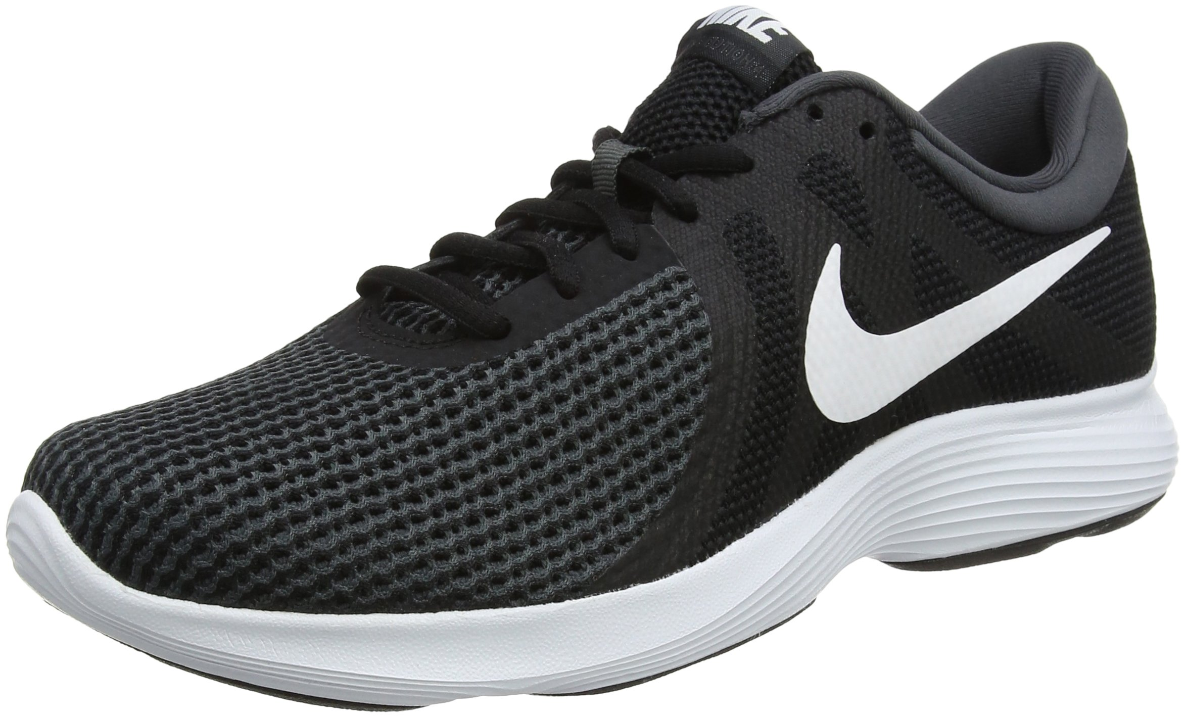 Runner De Nike 2 Zapatillas Para Hombre Running Md xrxFw45