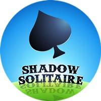 Schatten Solitär