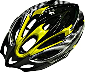NIKAVI Bicycle Helmet