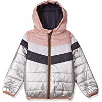 Cherokee by Unlimited Girls Jacket