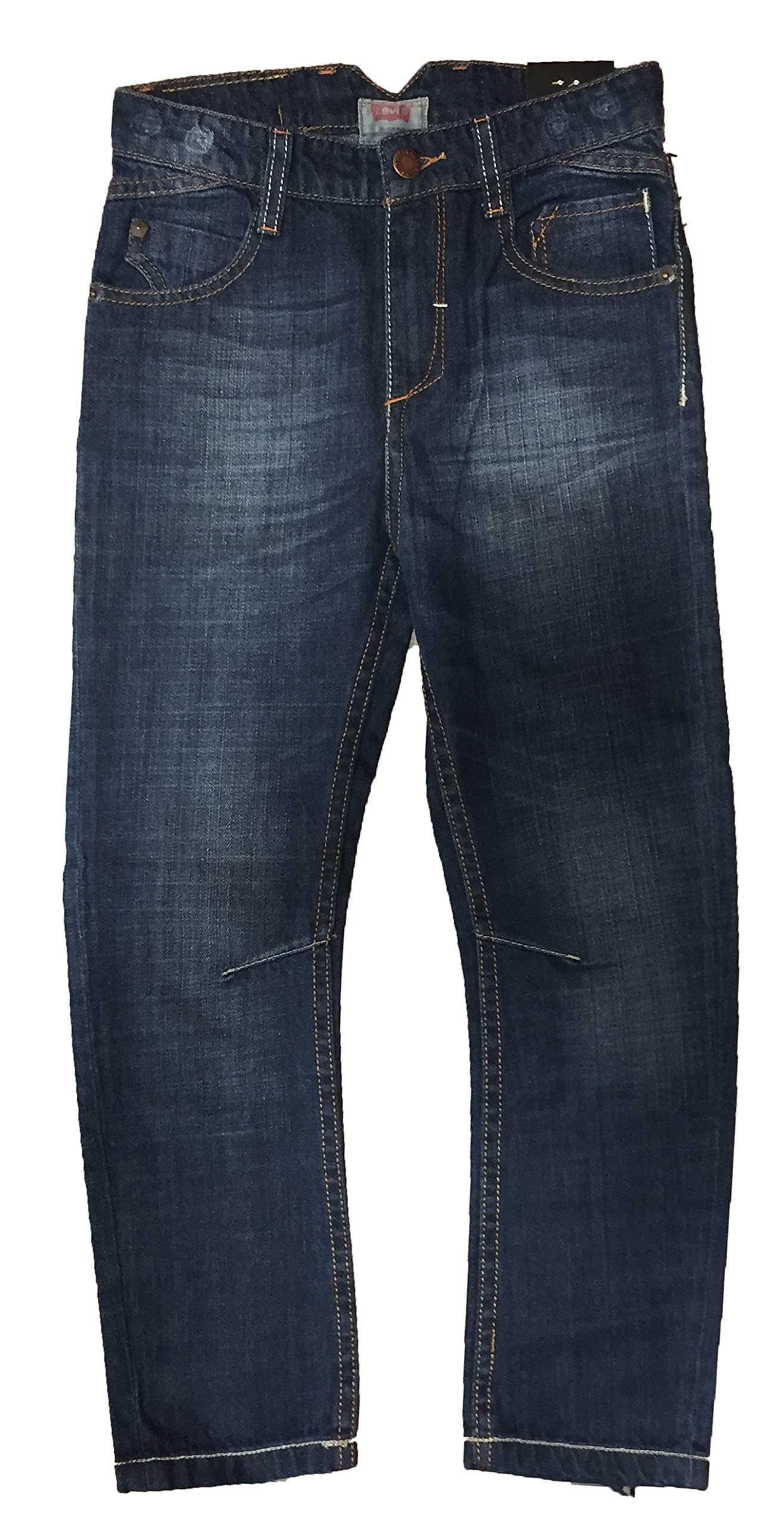 Levi´S – Pantalon Largo Slim Tapered FIT NIÑO
