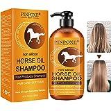Champú para el cabello, champú para el cuidado del cabello, champú para el crecimiento del cabello, cuidado natural del cabel