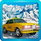 Himalayas Taxi