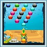 Bubble Shooter: jeux gratuit