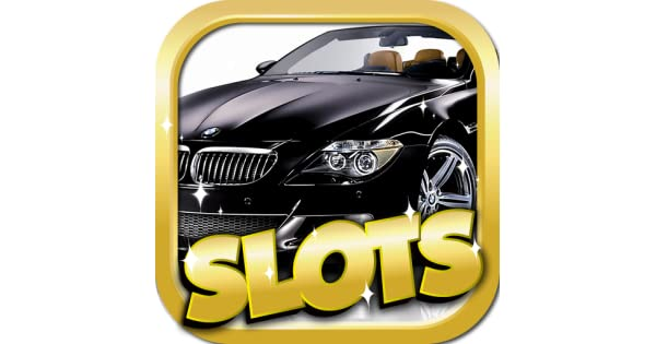 slots casino house of fun real money