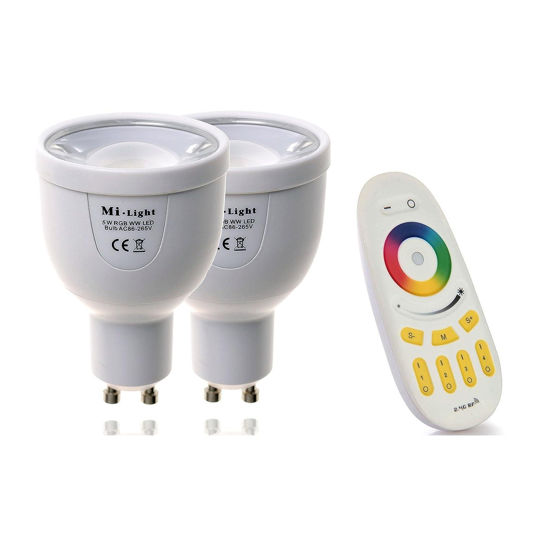 81Uujw74DbL._SL1500_ Faszinierend 40 Watt Glühbirne Entspricht Energiesparlampe Dekorationen