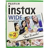 Instax WIDE Wkład, 5x20, Do Fuji Instax 210