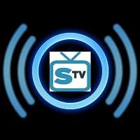 Sagah TV - Streaming Football