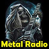 Heavy Metal & Rock & Punk music radio