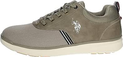 U.s. Polo Assn YGOR4169S0 Sneakers Uomo