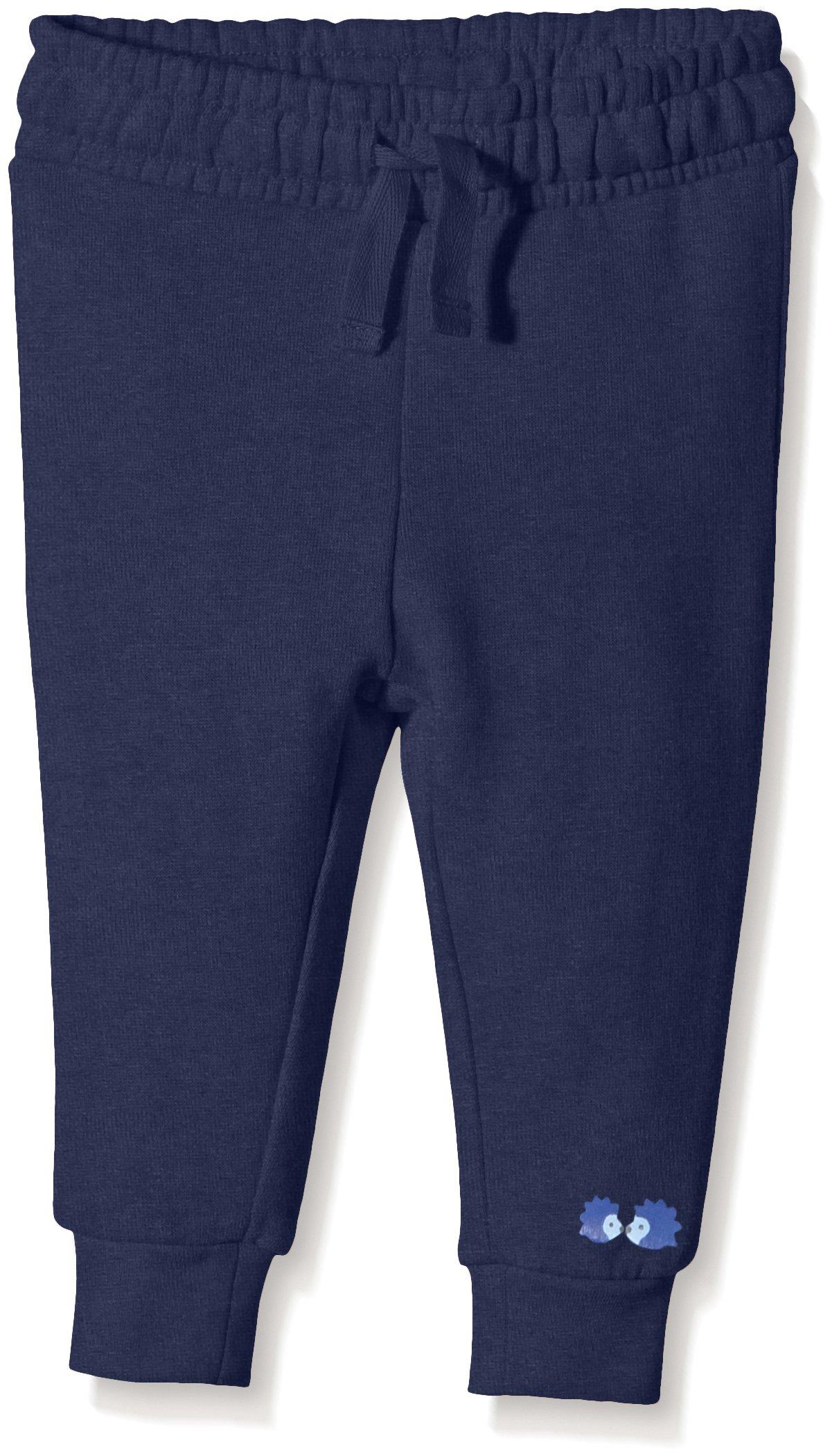 Twins 121125 - Pantalones deportivos Bebé-Niños 1