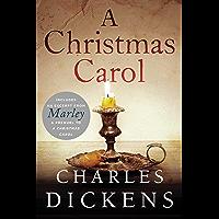 A Christmas Carol (Christmas Books series Book 1) (English Edition)