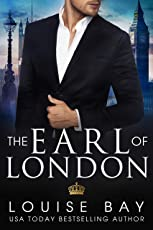 The Earl of London (English Edition)