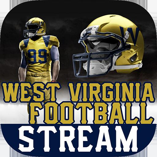 West Virginia Football STREAM West Virginia Mountaineers-video