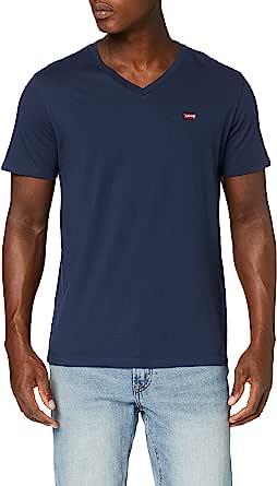 Levi's Women's Veronica Tee T-Shirt