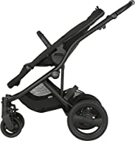 Britax Stroller Chassis - 2000022969
