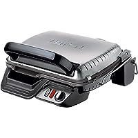 Tefal GC 3050Ultra Compact Grill de contact 600