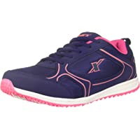 Sparx Women's Mesh Running Shoes